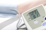 Could You Have High Blood Pressure? New Guidelines and Ways to Lower Your Blood Pressure
