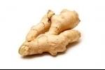 Ginger: 10 health benefits