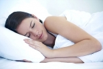 Practical Tips on Maintaining a Healthy Lifestyle: How Important is Sleep?
