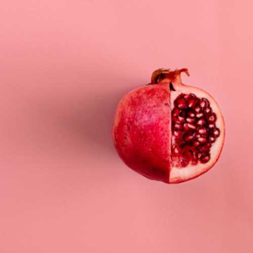 Pomegranate: Too good to be true?