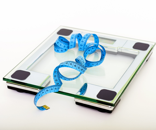 Why Do Doctors Talk About Weight Loss?
