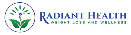 Radiant Health Weight Loss and Wellness